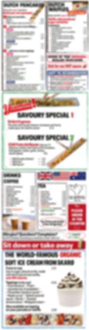 web menu engels mei 19.jpg
