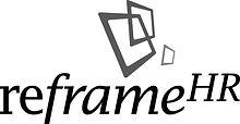 ReframeHR.jpg