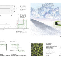 18_TOPIARY BENCH page2.jpg
