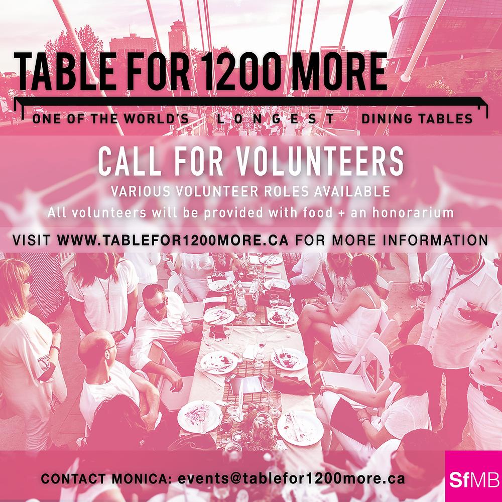 T41200M_Volunteer_twitter