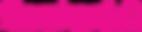 SFMB_Pink.png