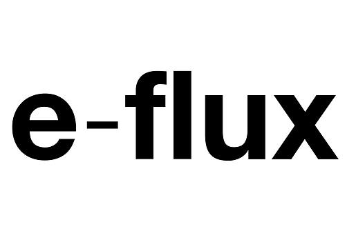 e-flux-logo-fb.png