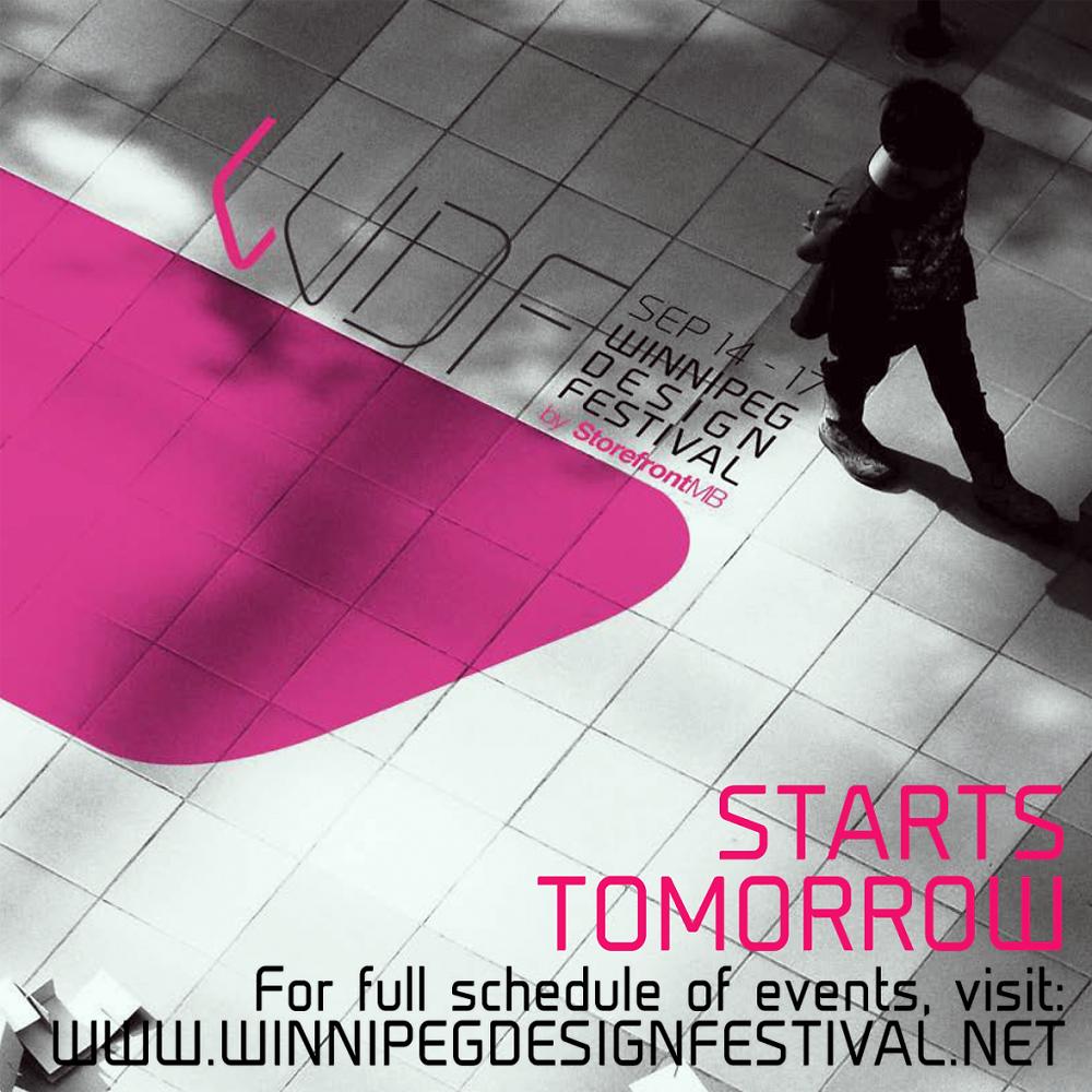 wdf_tomorrow