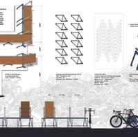 34_b_cycle Design Proposal Page 2.jpg