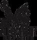 Merchant Kitchen logo_BLACK.png