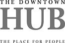 The Downtown Hub-logo.png