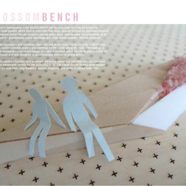 019_BlossomBench_1.jpg