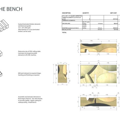Omar the Bench