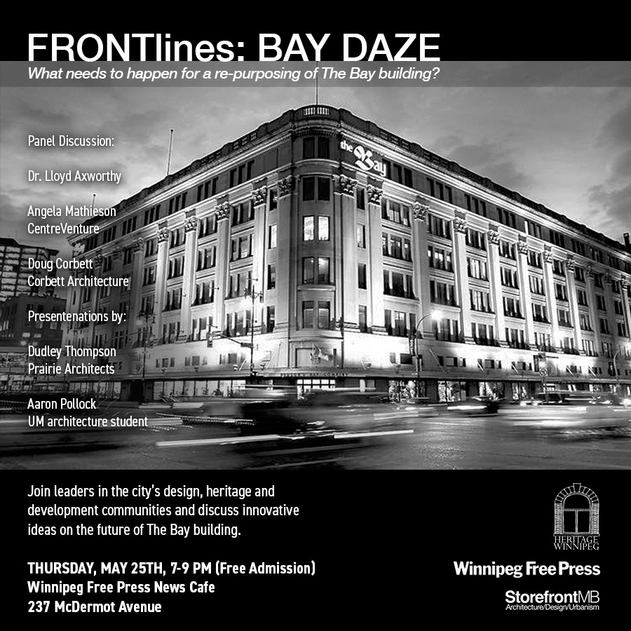 Frontlines_Bay Daze.jpg