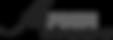 FloForm_logo_BLACK.png