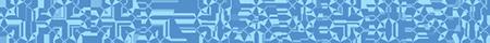 coolgardens_logo-1.png