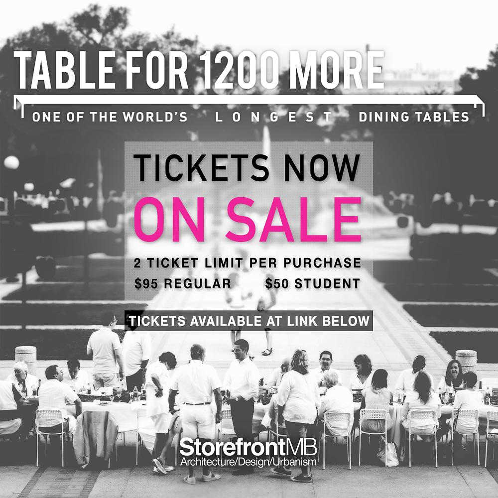 T41200M_Tickets On Sale_SFweb