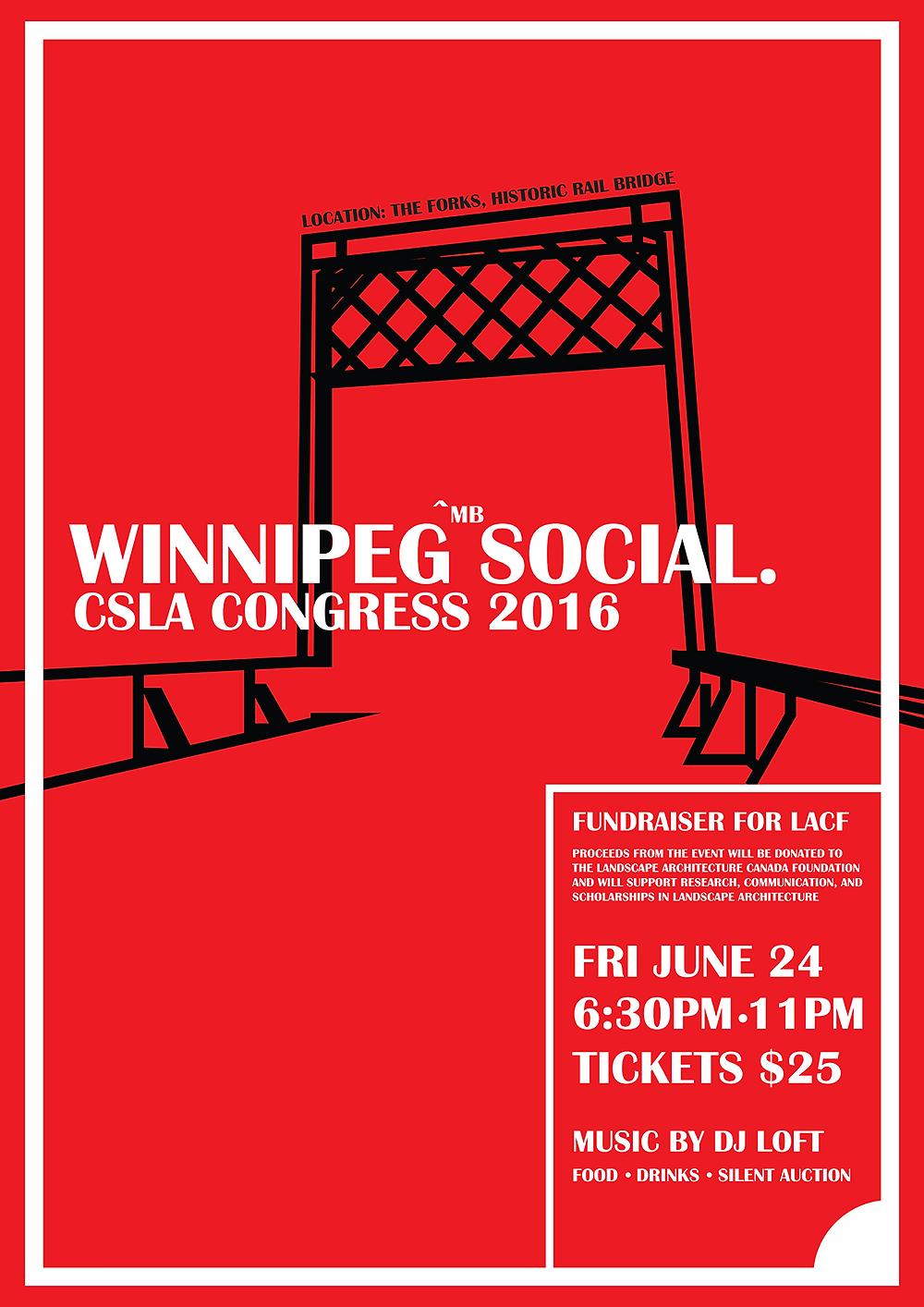 Winnipeg Social_twitter