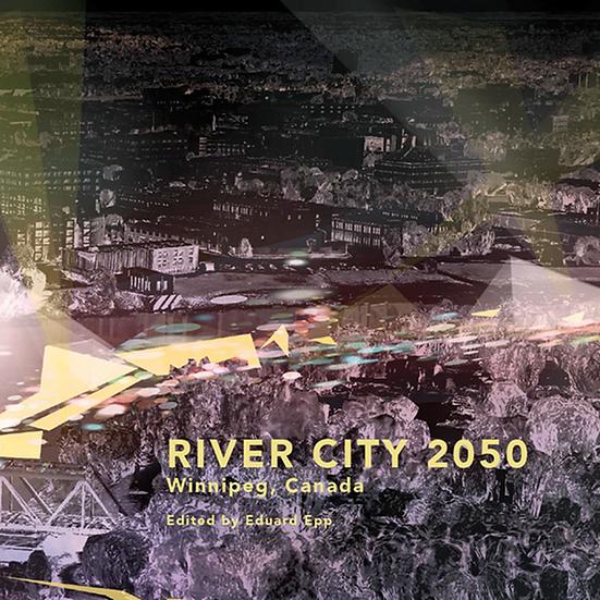 River City 2050