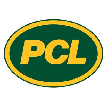 pcl_con_col_lg.jpg