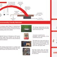 19_LIPATAN Render and Detail_Page_2.jpg