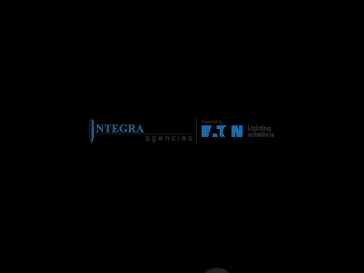 Thanks Integra Agencies for your support!