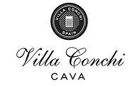 Villa Conchi Cava LOGO.JPG.jpg