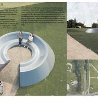 29_Cosmos_Design Proposal Information P1