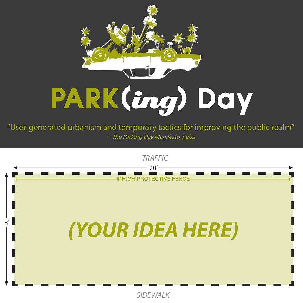 ParkingDay_2016_twitter
