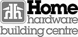 homehardware-logo.png