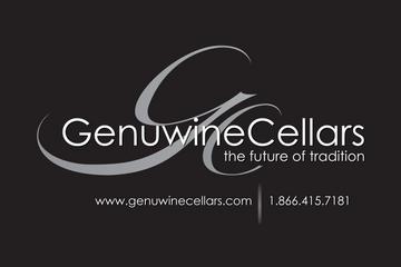 Genuwine Cellars Logo x2.png