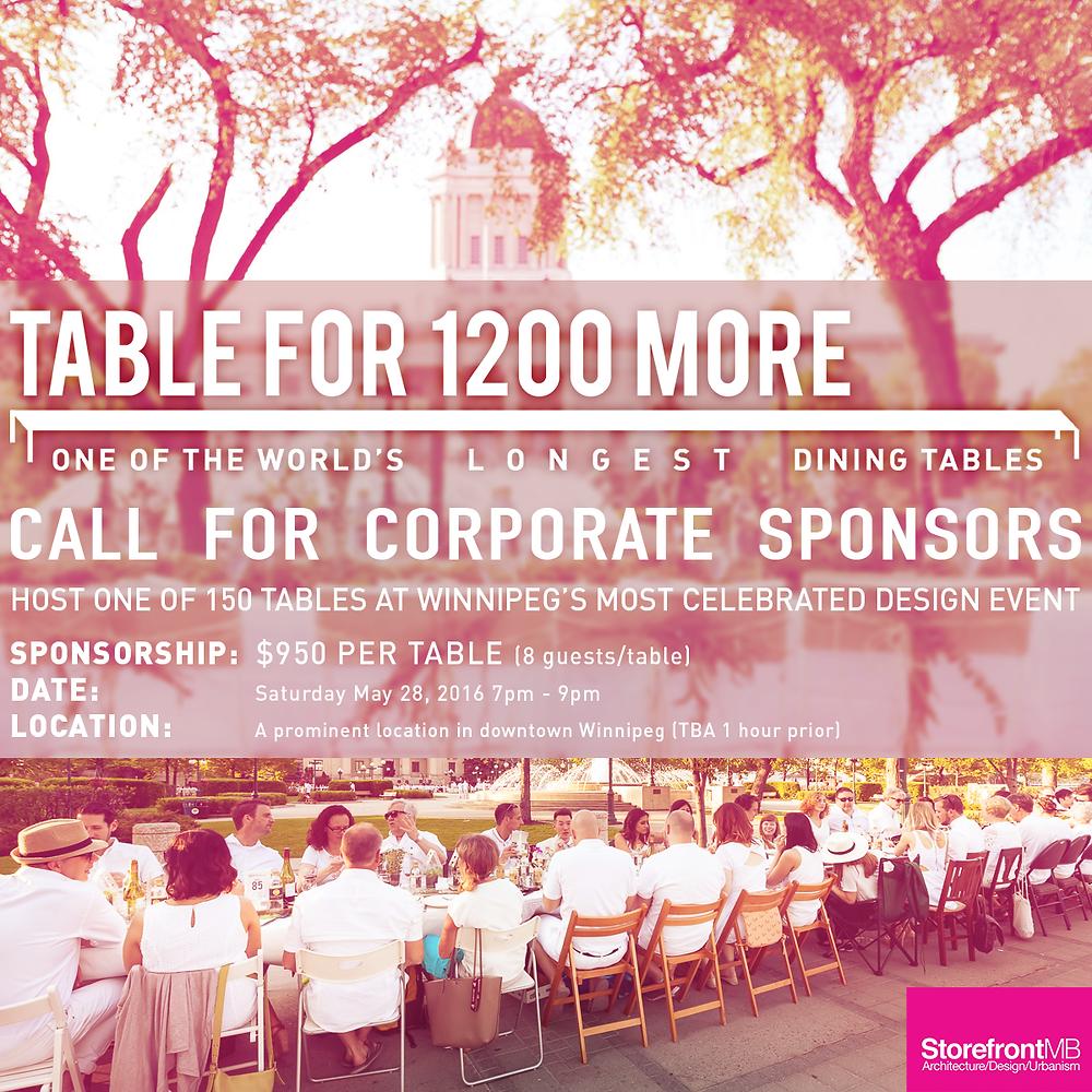 T41200M_Corporate_Sponsors