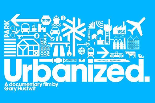 Urbanized.jpeg