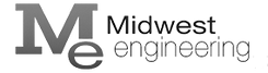 Midwest Engineering_logo_sm.png