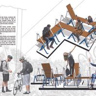 34_b_cycle Design Proposal Page 1.jpg
