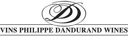 phillippe Dandurand Wines.jpg
