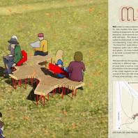 46_MILLI_Design Proposal Page01.jpg