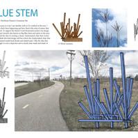 16_Big Blue Stem_Page_1.jpg