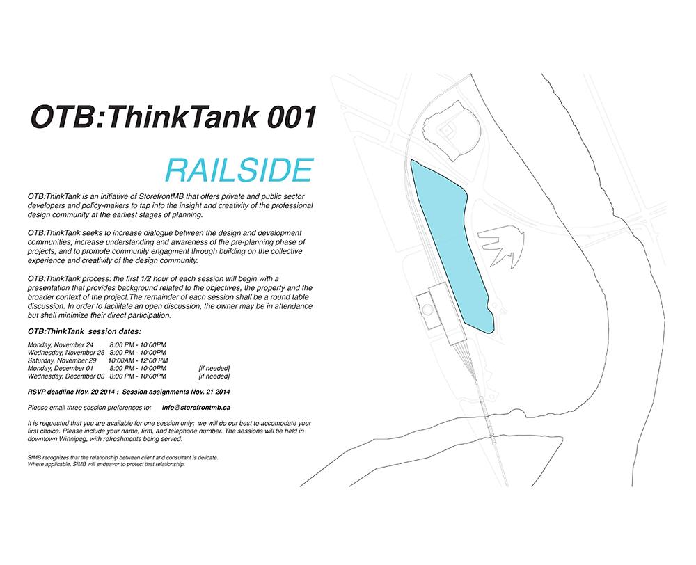 ThinkTank_001