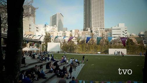 life sized city - tokyo.jpeg