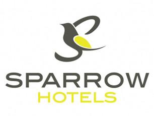 Sparrow Hotels Logo.jpg