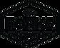 theforks_logo_black.png