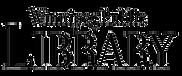 wpl_Logo.png