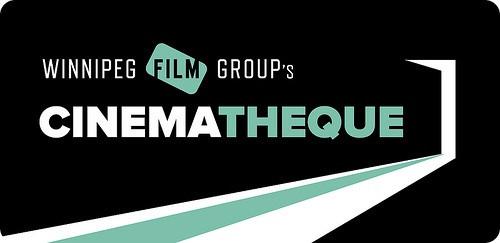Cinematheque-logo
