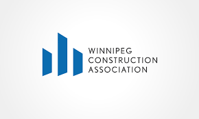 Wpg Construction Assoc x3.png