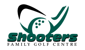 shooters-logo-c-300x176.png