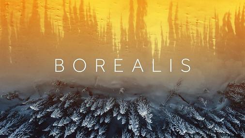 Borealis (3).jpeg