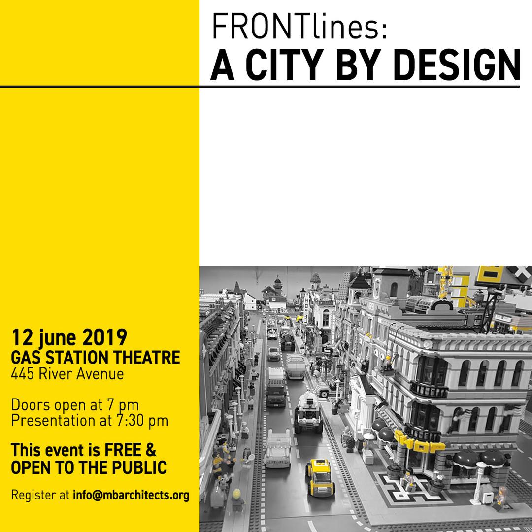 FrontLines_City by Design_DRAFT.jpg
