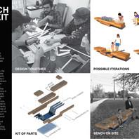 38_Benchkit p. 1.jpg