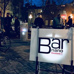 Bar Nano