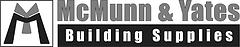 McMunn - logo.png