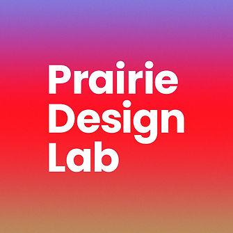 Prairie Design Lab.jpeg