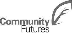 community futures-logo.jpg