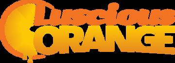 Luscious_Orange_Logo_RGB-TMv_Photo_resiz