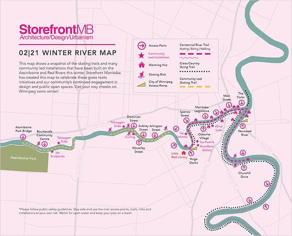 02 21 Winter River Map.jpg